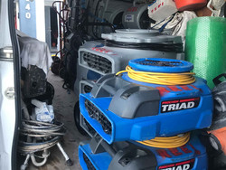 Reel-Contractors-Tools-Equipment-Water-Mold-Fire-Damage-Residential-Commercial-Pembroke-Pines-Fl-Com