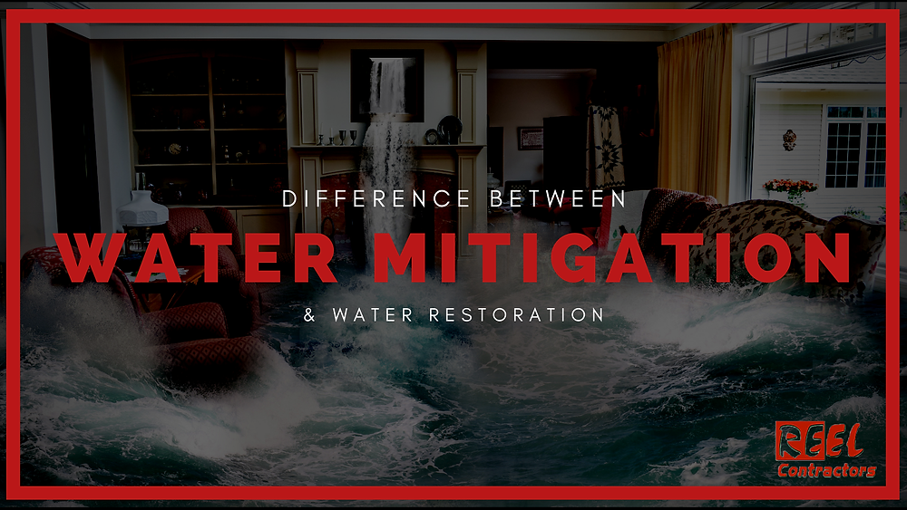 difference-between-water-mitigation-and-water-restoration