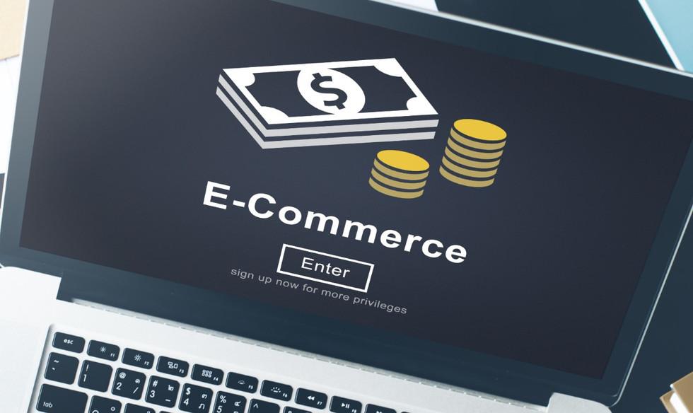 #1-ecommerce-design-company-in-pembroke-