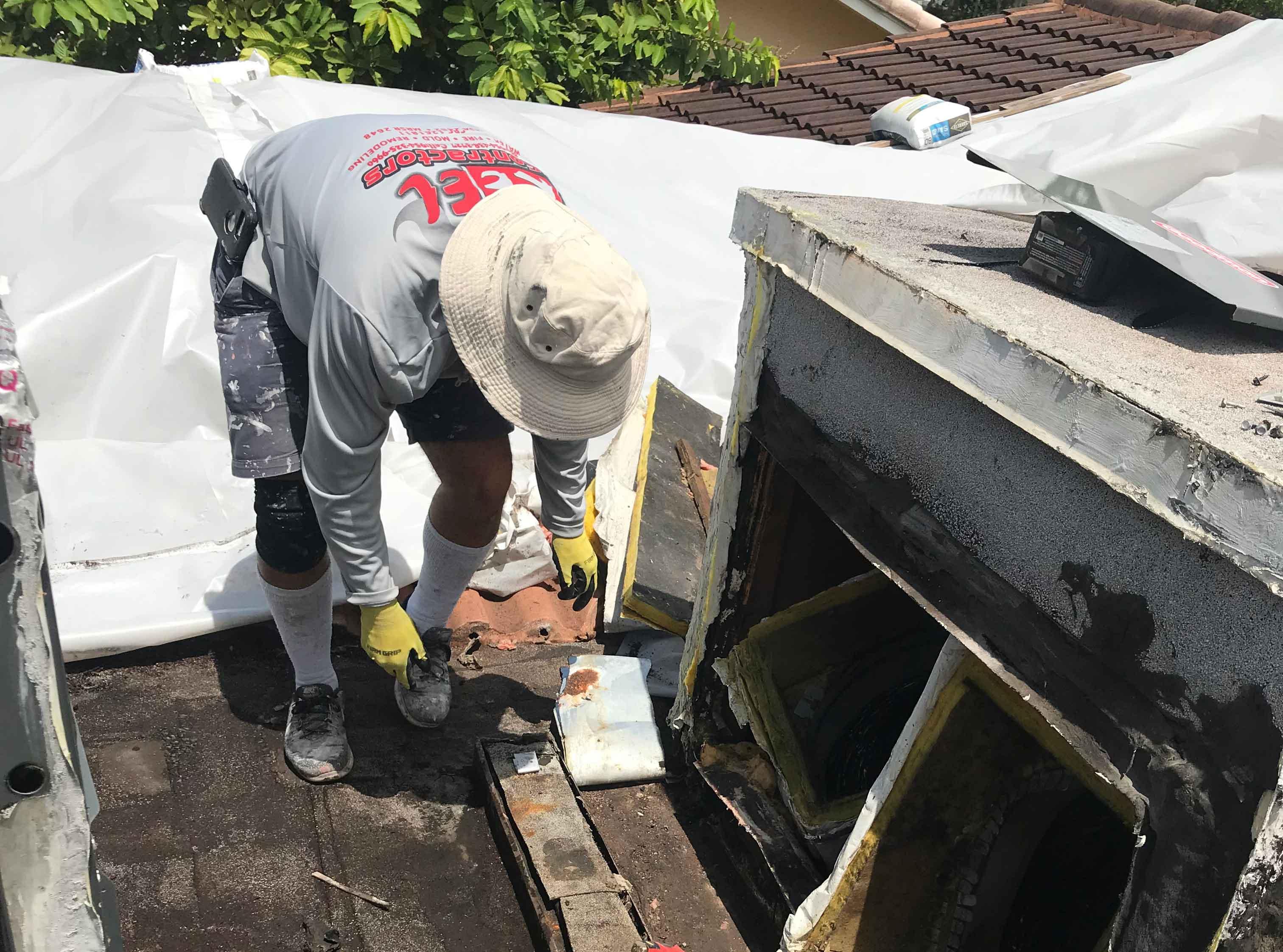 Reel-Contractors-Tarp-Roof-Experts-Pembroke-Pines-Fl-Company