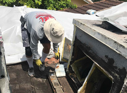 Reel-Contractors-Tarp-Roof-Experts-Pembroke-Pines-Fl-Company