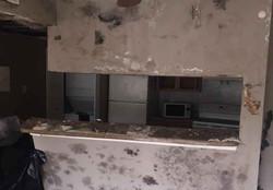 Reel-Contractors-Apartment-Commun-Area-Extream-Mold-Damage-Pembroke-Pines-Fl-Company