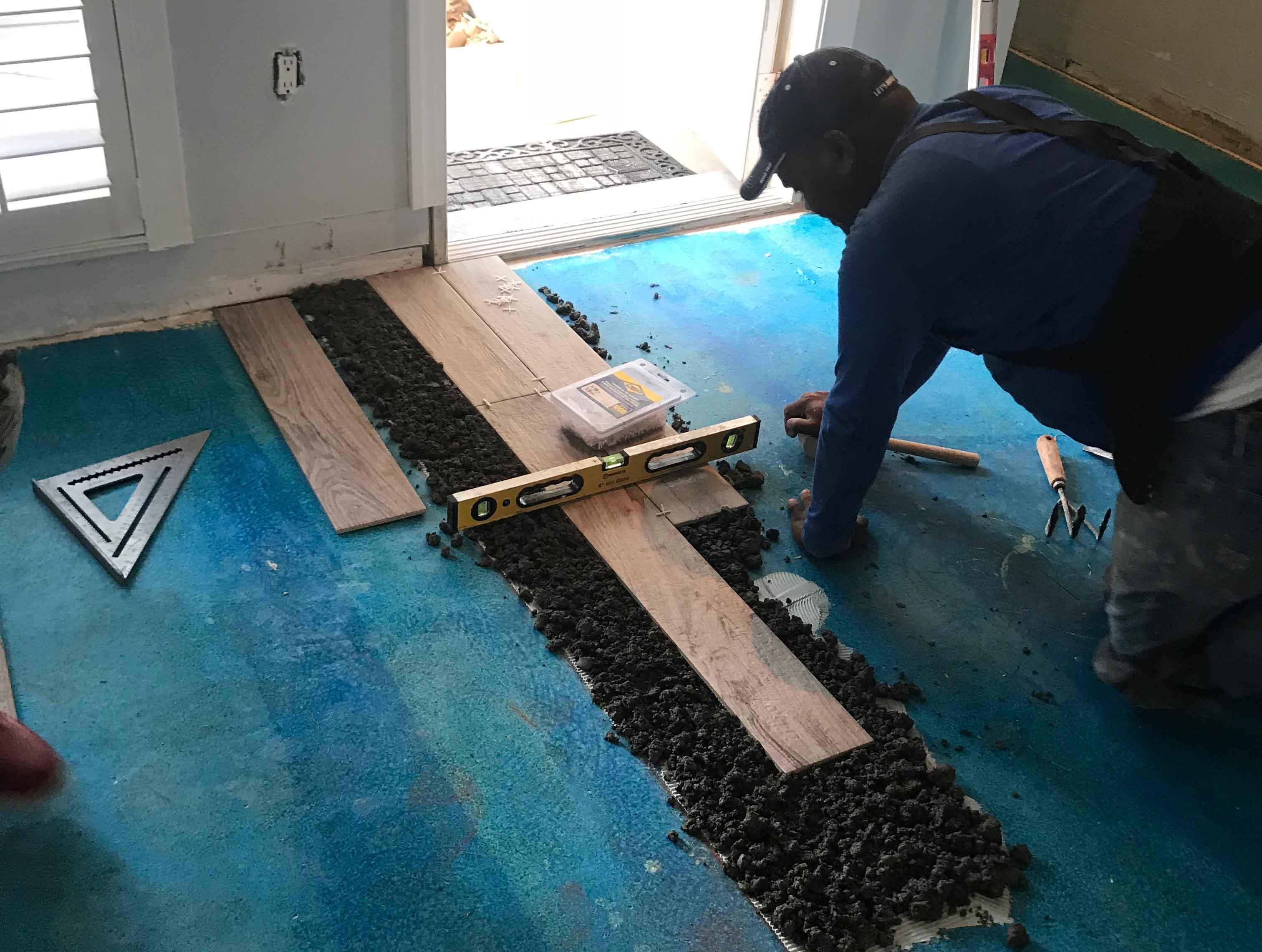 Reel-Contractors-Floor-Tle-Instalation-Reconstruction-Experts-Pembroke-Pines-Fl-Company