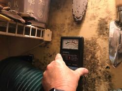Reel-Contractors-Moisture-Detection-Experts-Company--Residential-Pembroke-Pines-Fl