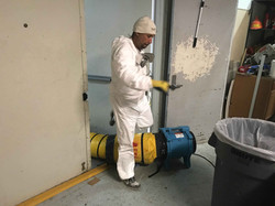 Reel-Contractors-Mold-Damage-Treatment-Experts-Commercial-Pembroke-Pines-Fl