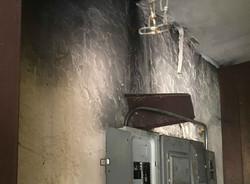 Reel-Contractors-Fire-Damage-Experts-Company-Pembroke-Pines-Fl