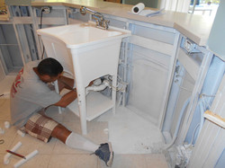 Reel-Contractors-Kitchen-Sink-Instalation-Experts-Reconstruction-Pembroke-Pines-Fl-Comapny