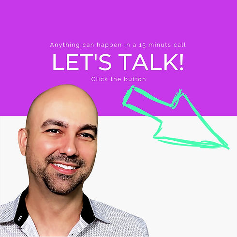 web-design-services-in-miami-lets-talk.j