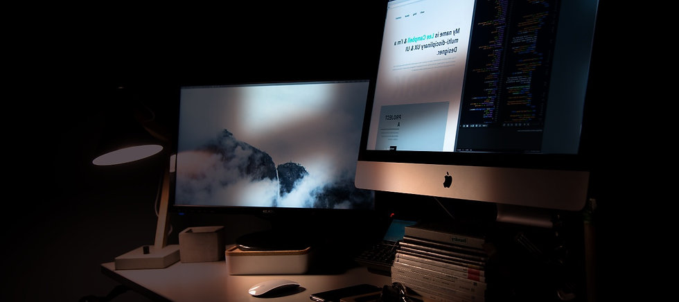 dallas-custom-web-design.jpg