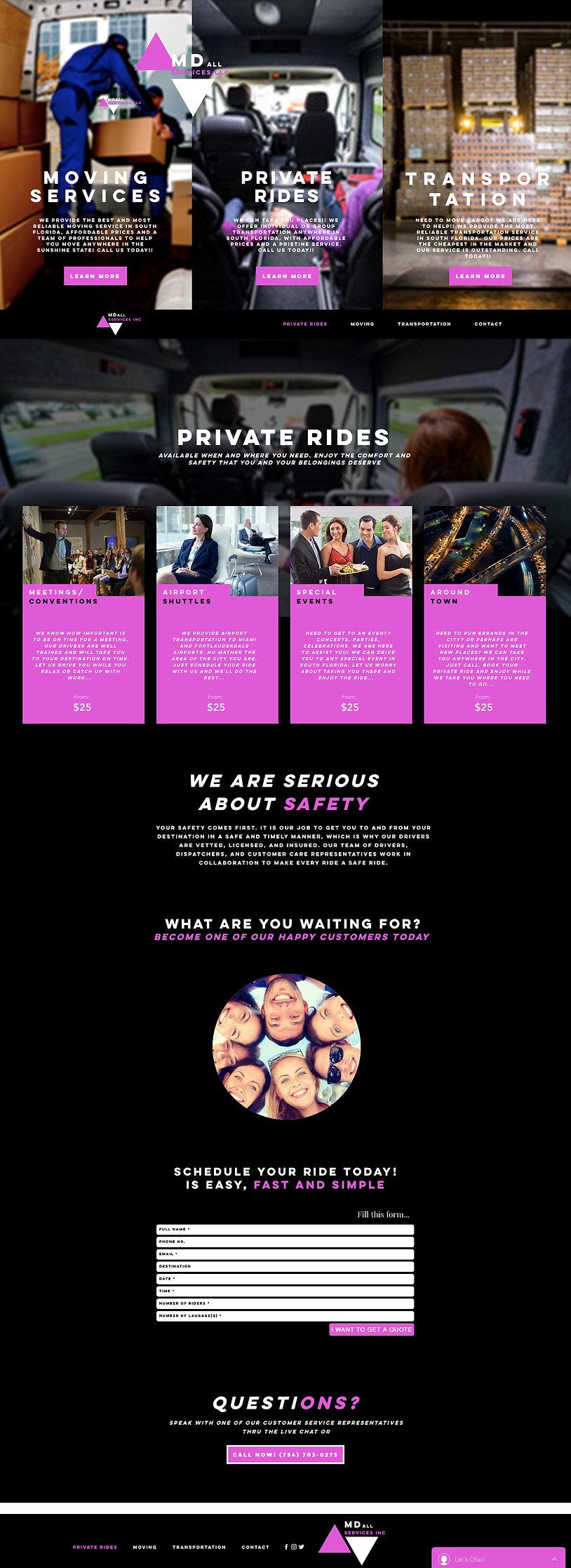pembroke-pines-website-design-md-all-services.jpg