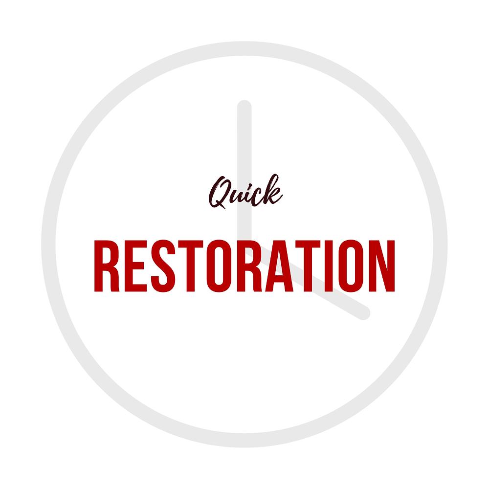 water-restoration-benefit-number-1-is-quick-restoration