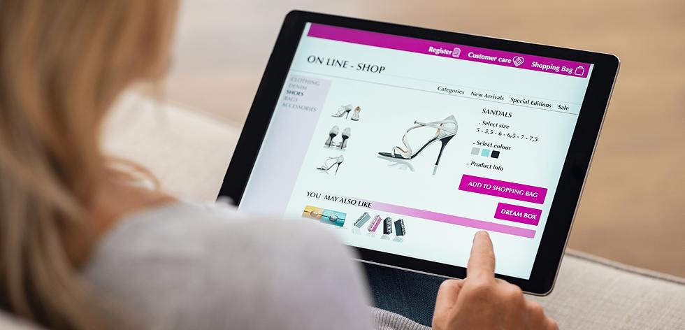 e-commerce-website-design-2.png