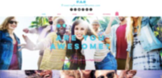 Shades-Online-Store-Ecommerce-Design.jpg