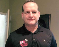Chris-Bushing-Owner-Reel-Contractors-Water-Mold-Fire-Damage-Company-Commercial-Resiential-Pembroke-P