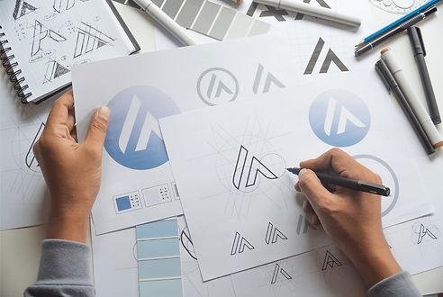 logo-design-pembroke-pines_edited.jpg