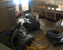 Reel-Contractors-Vent-Machines-Experts-Water-Damage-Residential-Pembroke-Pines-Fl-Company