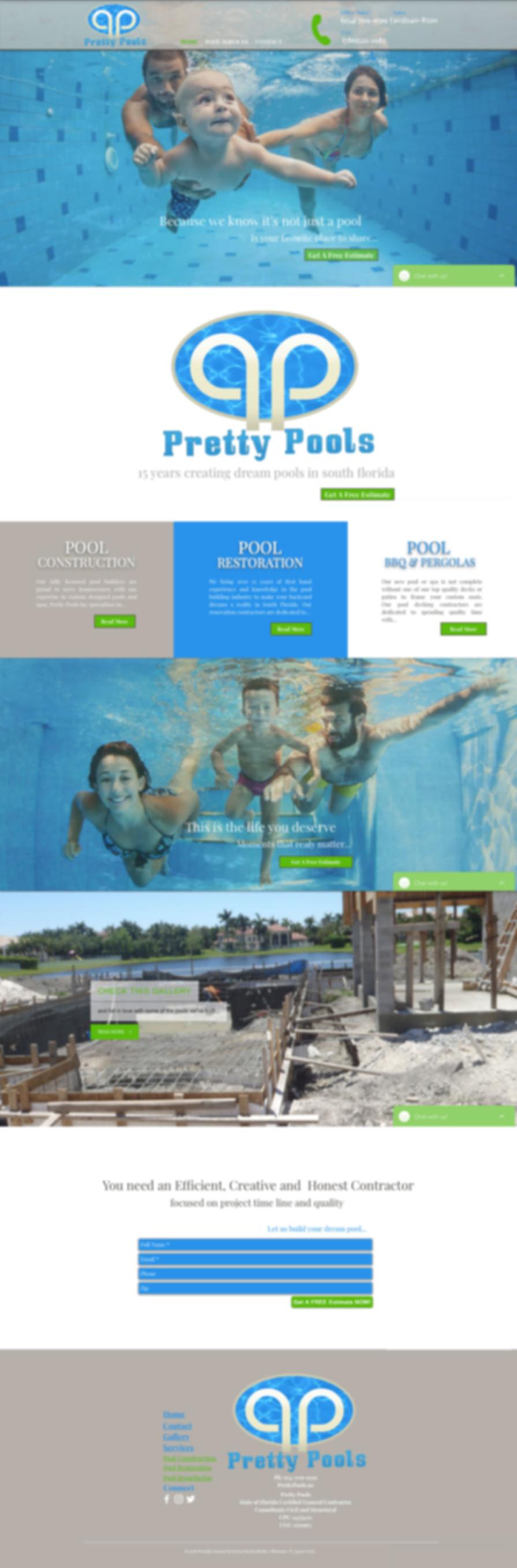 pool-web-design-pembroke-pines.jpg