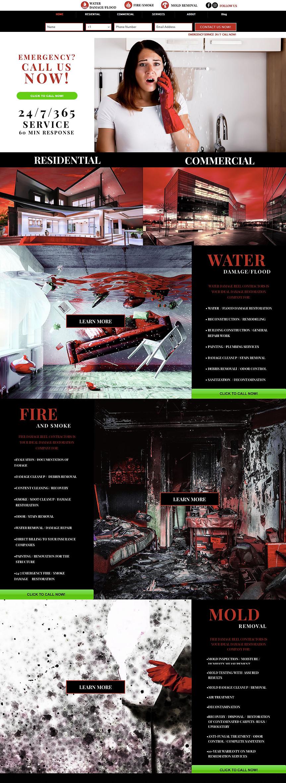pembroke-pines-website-design-water-restoration-company.jpg