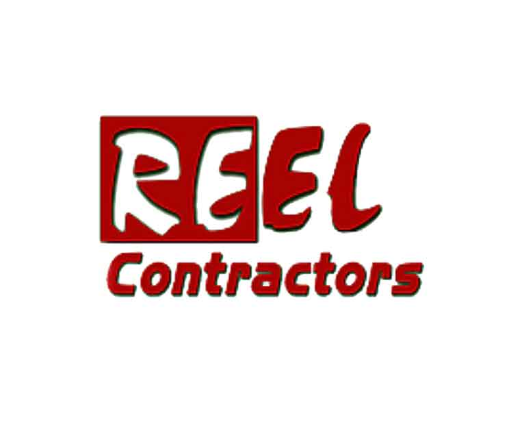 Reel-Contractors-Logo-Residential-Commercial-Water-Mold-Fire-Damage-Company-Pembroke-Pines-Fl