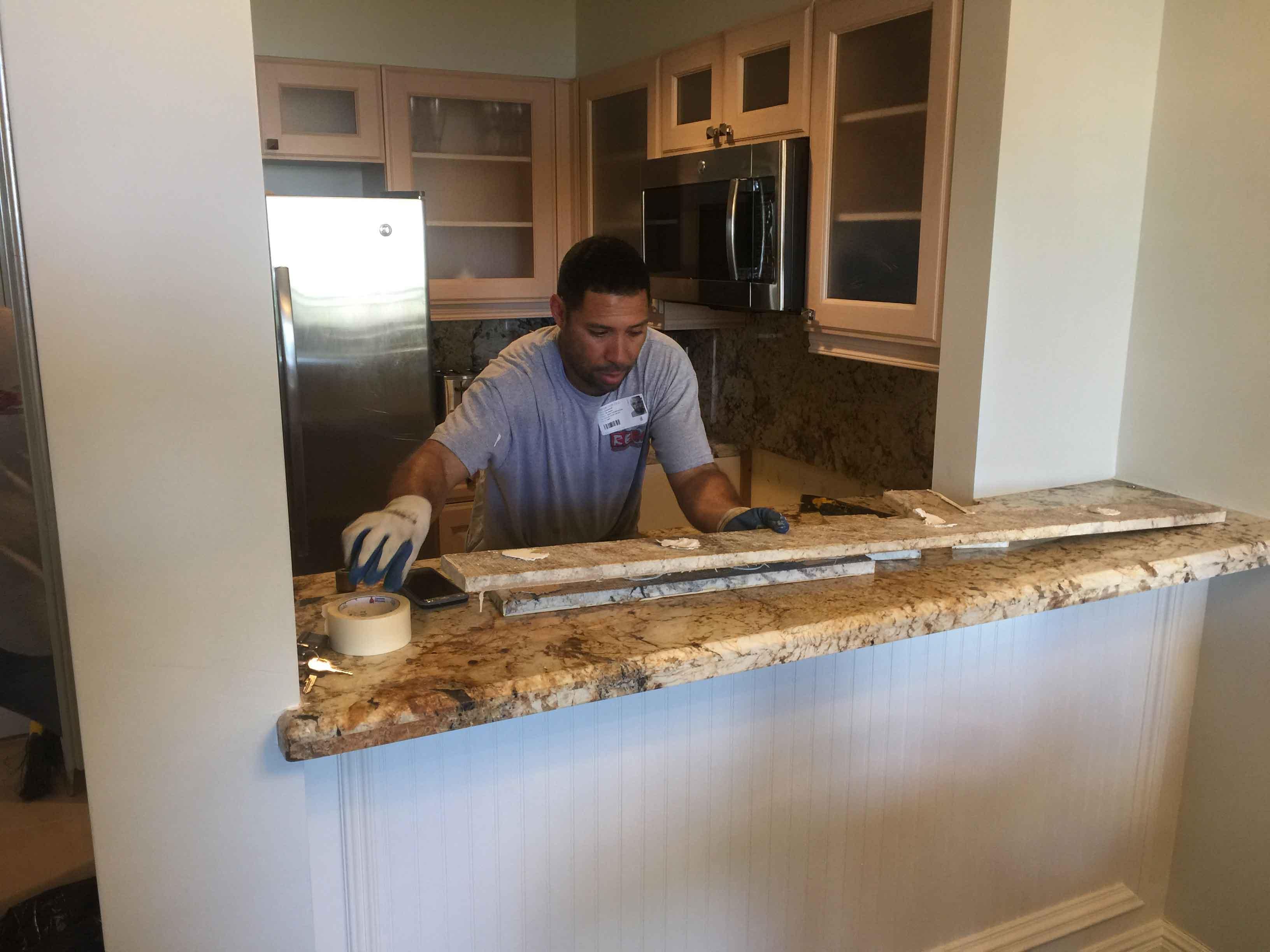 Reel-Contractors-Counter-Top-Instalation-Reconstruction-Professionals-Pembroke-Pines-Fl-Company