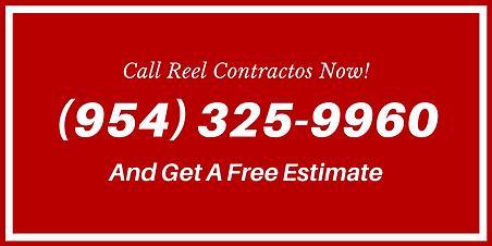 call-reel-contractors-9-5-4-3-2-5-9-9-6-