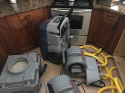 Reel-Contractors-Vent-Equipment-Residential-Experts-Water-Damage-Pembroke-Pines-Fl-Company