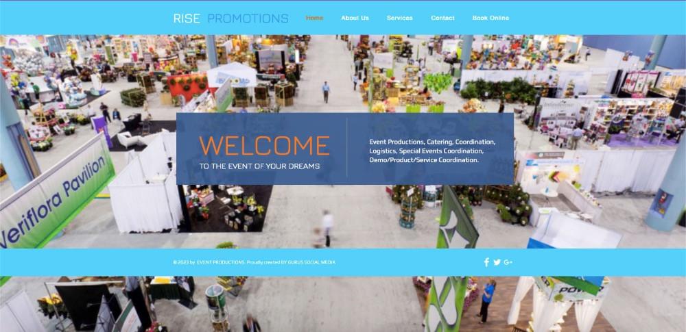 best-web-design-&-development-company-po