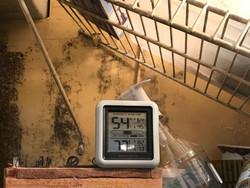 Reel-Contractors-Humidity-Monitoring-Experts-Company-Commercial-Pembroke-Pines-Fl