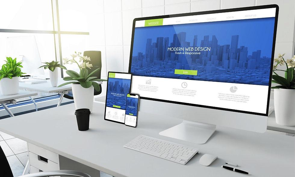 the-#1-web-design-company.jpg