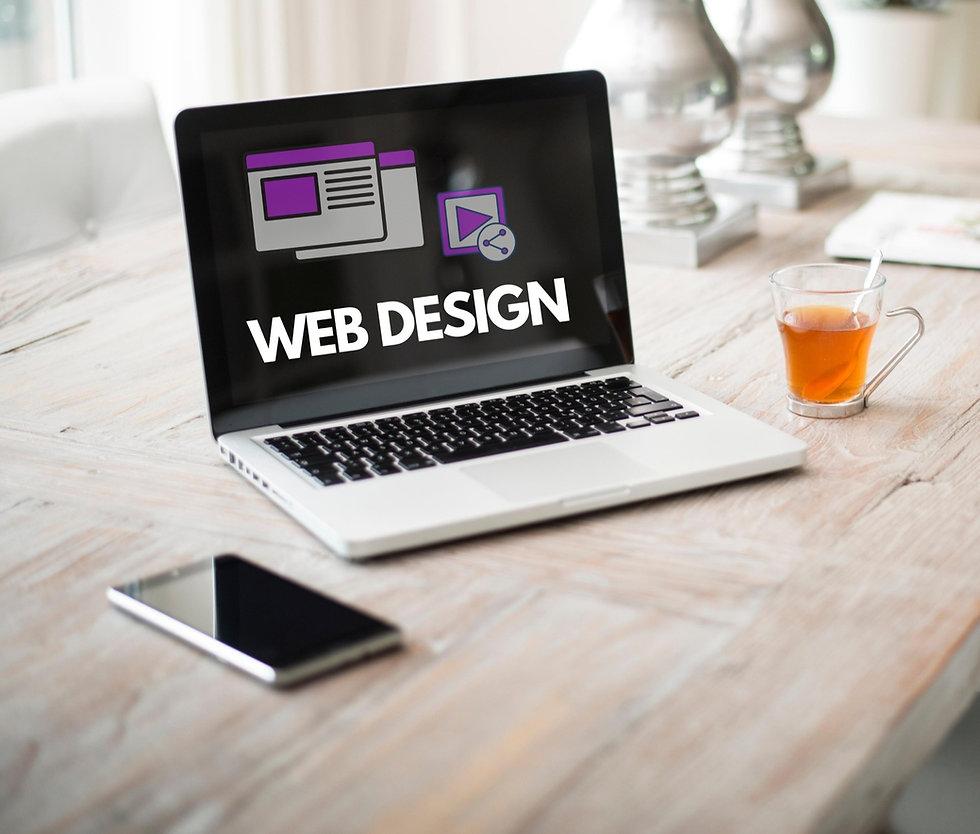 best-web-design-&-development-company-in