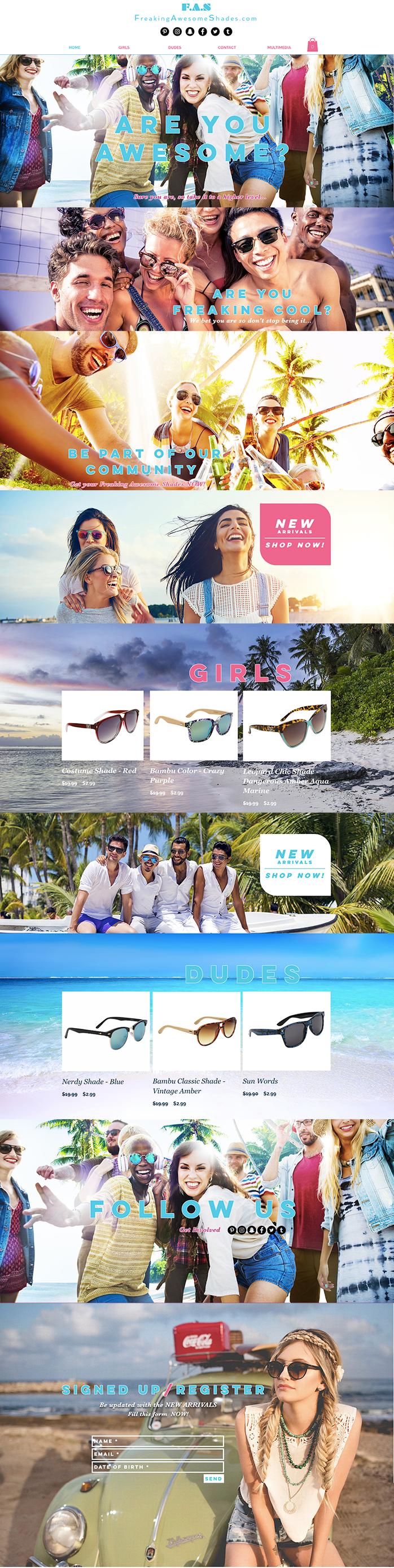 website-design-sunglasses-shop-pembroke-pines.png