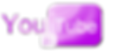 free-search-engine-optimization-101_edit