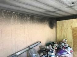 Reel-Contractors-Wall-Roof-Fire-Damage-Professionals-Company-Pembroke-Pines-Fl