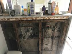 Reel-Contractors-Shower-Wall-Mold-Damage-Specialists-Pembroke-Pines-Fl-Company