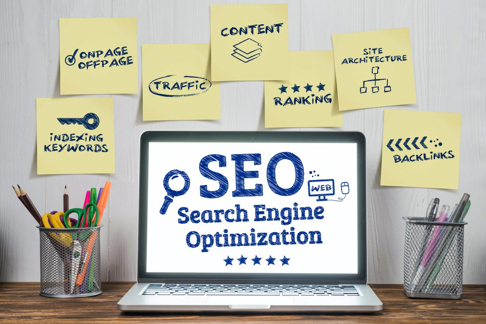 most-effective-seo-company-in-pembroke-p