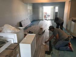 Reel-Contractors-Tile-Wood-Instalation-Reconstrution-Professionals-Pembroke-Pines-Fl-Company