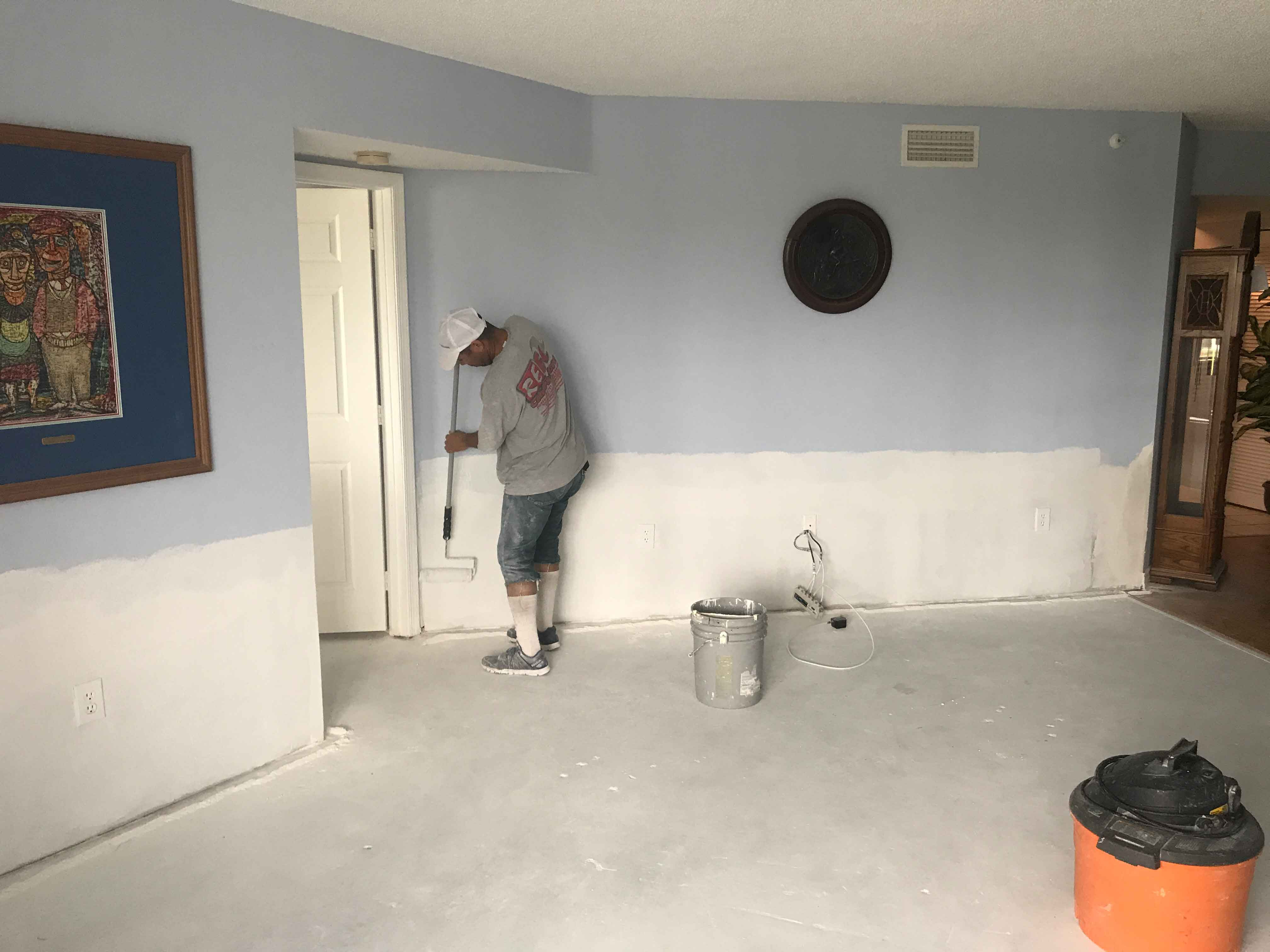 Reel-Contractors-Wall-Painting-Job-Reconstruction-Experts-Pembroke-Pines-Fl-Company