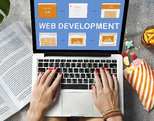 best-web-design-&-development-company-in