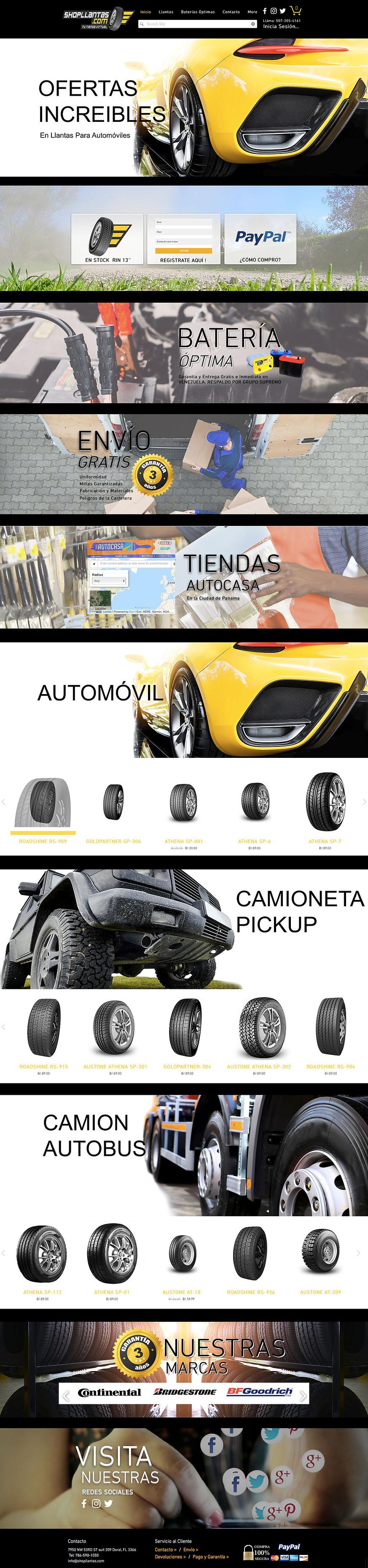 website-design-tire-shop-pembroke-pines.jpg