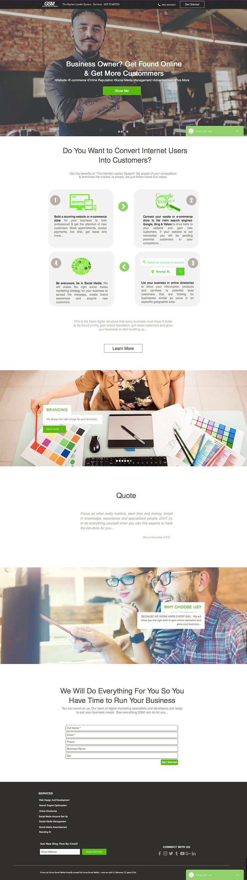 website-design-marketing-agency-pembroke-pines.jpg