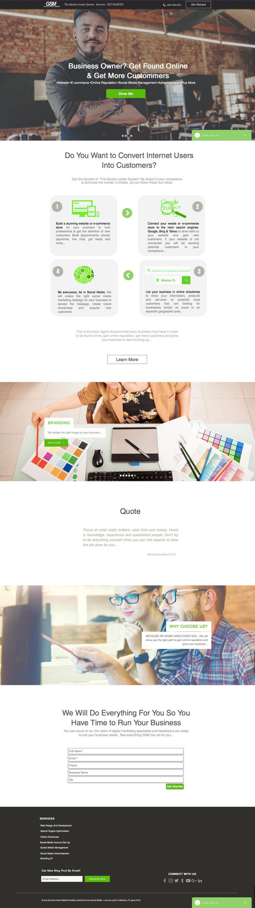 sm-web-design-pembroke-pines.jpg