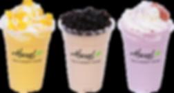 Website-Homepage-Drink-Trio.png