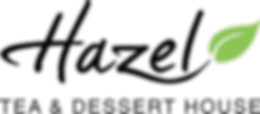 Hazel Logo - clear bg.png