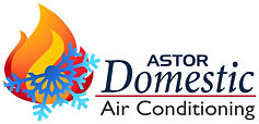 Astor Domestic Logo - CMYK-01.jpg