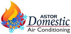 Astor Domestic Logo - CMYK-01.jpg