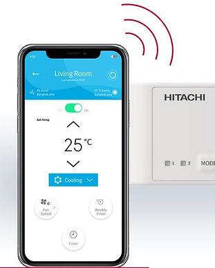 Smart controller - Hitachi.JPG