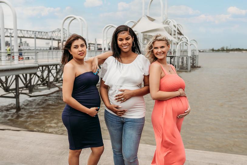 maternitywearspringsummer.jpg
