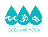 Logo Final Ocean Air Yoga-01.png