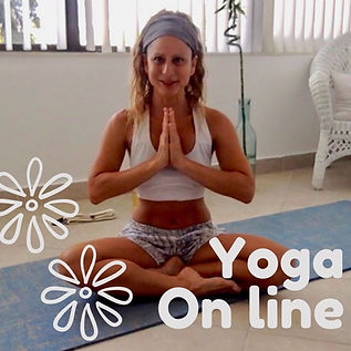 Yoga On line Gratis.jpg