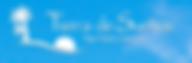 Captura de pantalla 2020-01-24 a las 9.3